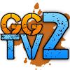 gg2tv_logo