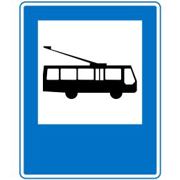 Autobusy-rozkład