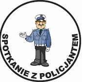 spotkanie_z_policjantem1