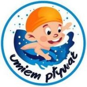 Umiem_pływać