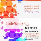 Tydzien-kodowania-2018